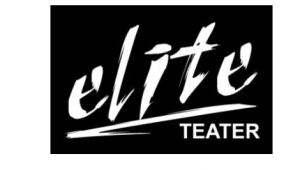Eliteteater_logo